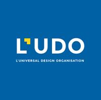 L'universal Design